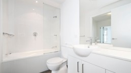 Bathroom Cleaning Products Sydney